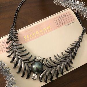Jewelry - Geraldine Necklace
